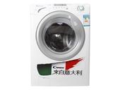 卡迪(CANDY)GO4D107 洗衣机