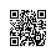金沙www.4439.com