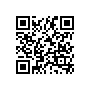 02599.com
