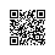 澳门金沙91599、com