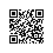 金沙娱乐场85155.com
