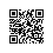 4068.com