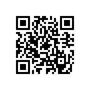 634505.net