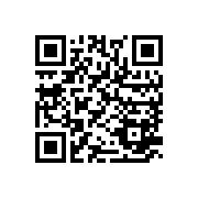 澳门金沙91599com