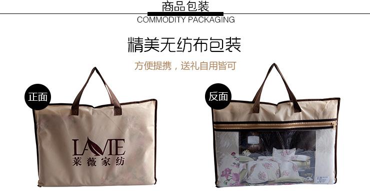 包 包包 挎包手袋 女包 手提包 740_383