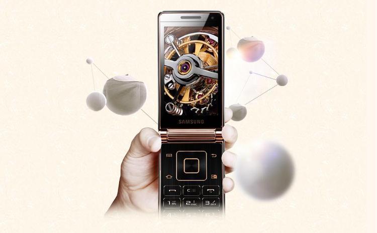 w2013 电信3g手机