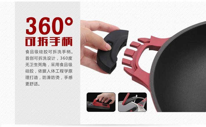 海尔(haier)xqb60-m918洗衣机