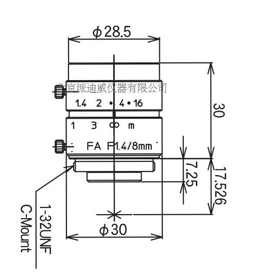 电路 电路图 电子 工程图 平面图 原理图 528_542