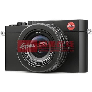 相机莱卡高端卡片照相机