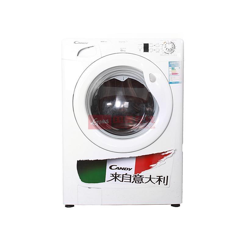 商城:国美在线  关注 滚筒洗衣机 分类:滚筒洗衣机  关注 candy/卡迪