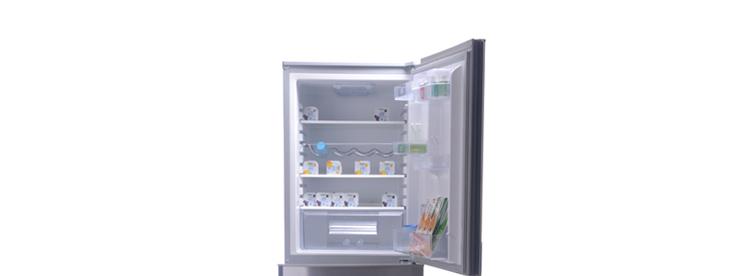 海信(hisense)bcd-232vbp冰箱