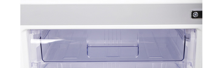 容声冰箱bcd-212ym/t-cc-gf61
