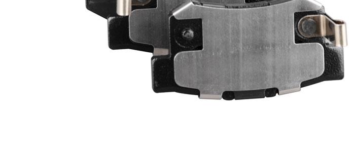 相关分类 刹车片车灯/灯泡雨刷喇叭火花塞机油滤清器空气滤清器空调