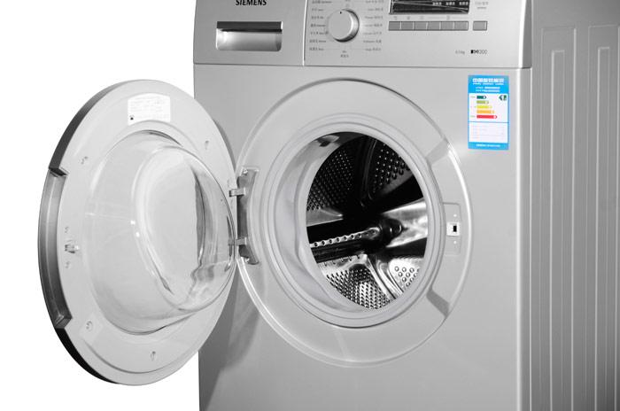 西门子洗衣机xqg65-12e268(wm12e268ti)