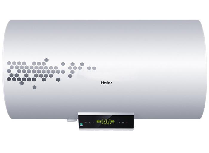 海尔(haier)es80h-d5(e)电热水器(80升 敏睿d5 省心省钱)