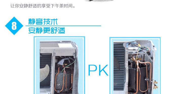 长虹空调kfr-35gw/zdhic(w1-h)+a3