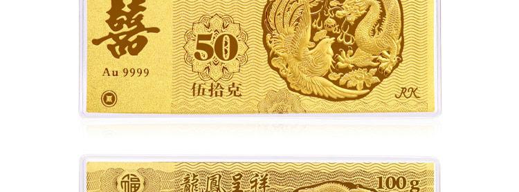 千癹��9.���,���z