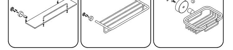 简笔画 设计图 手绘 线稿 750_161