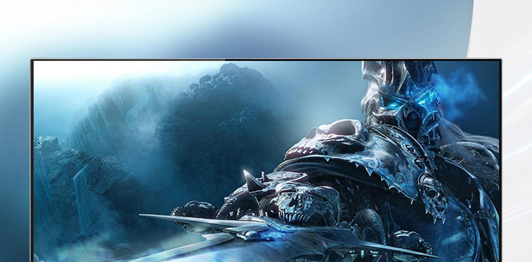 海信彩电led40k681x3du 新品 40英寸led 网络电视(上网冲浪)高清4k
