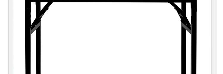 ppt 背景 背景图片 边框 模板 设计 矢量 矢量图 素材 相框 750_249