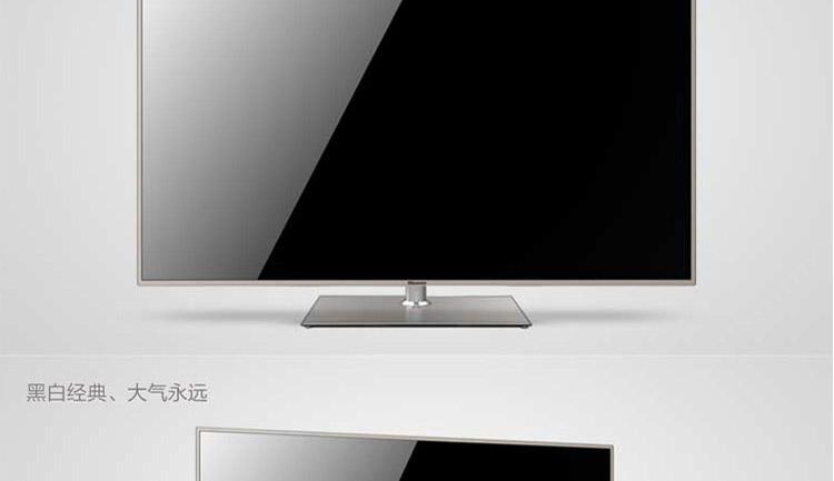 海信彩电led42k600a3d 42英寸led 智能3d电视 数字一体机