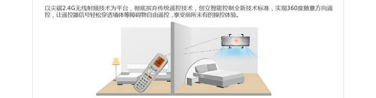 在清洗空调室内机时,首先请您关掉电源
