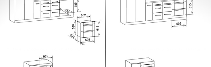 电路 电路图 电子 工程图 户型 户型图 平面图 原理图 735_233
