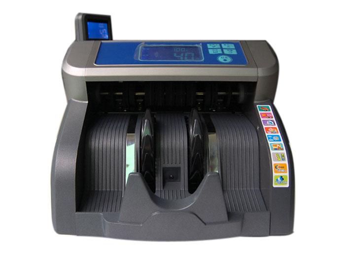 惠朗(huilang)hls600c点钞机