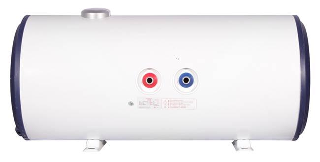 5inc电热水器】阿里斯顿(ariston)