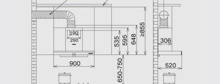 电路 电路图 电子 户型 户型图 平面图 原理图 750_287