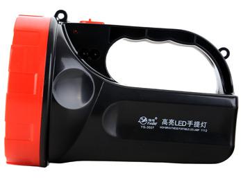 雅格yg-3507手提灯