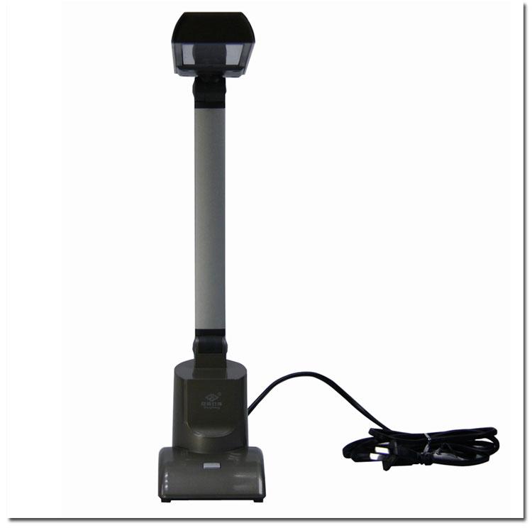 led台灯恒流源驱动电路图