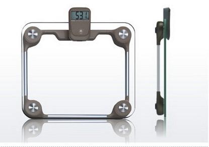 完美配合秤体手里结构,快速传输数据,包证电子秤精确测量的基本属性