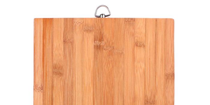 欧美砧板高清素材图