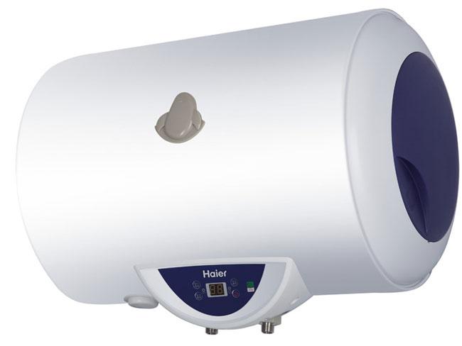 海尔(haier)fcd-hm60hi(e)(60升 电热水器 彻底杜绝了