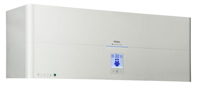 海尔(haier)3d226h-j1(e)电热水器(3d极速加热技术,六倍增容,满足多人