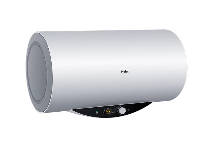 海尔(haier)es60h-q1(ze)(60升 电热水器 时刻防护 安心洗浴 防电墙技