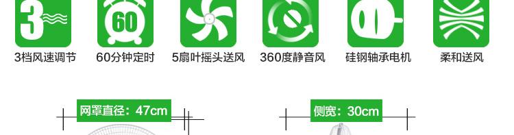 logo 标识 标志 设计 矢量 矢量图 素材 图标 750_197