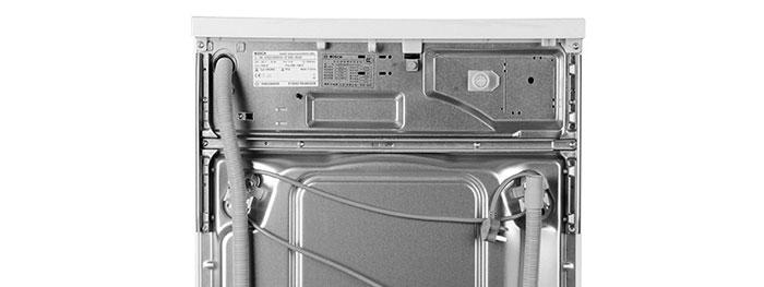 博世(bosch) xqg80-24460(was244600w) 8公斤 变频滚筒洗衣机(白色)