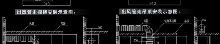 电路 电路图 电子 设计 素材 原理图 750_151