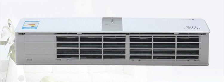 格力空调kfr-26gw/(26551)fnab-a3