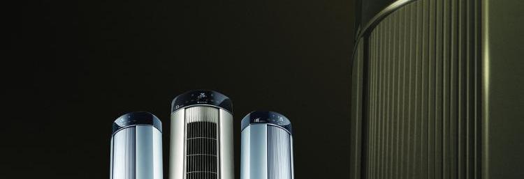 格力空调kfr-50lw/(50551)fnaa-a3银