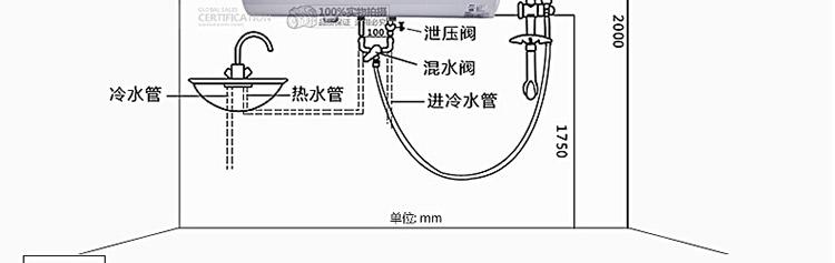 电路 电路图 电子 原理图 750_237