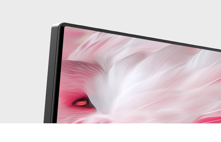 康佳彩电led43u60 43英寸 优酷电视梦想版 8核安卓智能 优酷视频海量