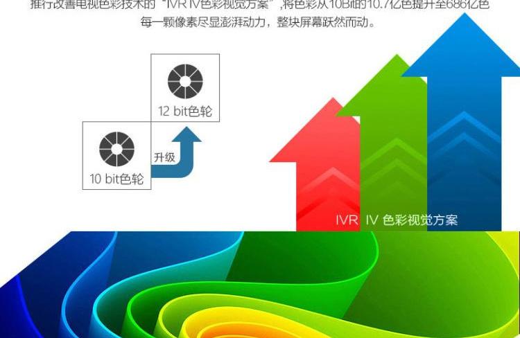 康佳彩电led55k35a 55英寸 安卓智能 8核网络wifi 平板液晶电视