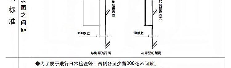 方太(fotile)jsq25-13aes智惠恒温热水器【买就送沐浴三件套】
