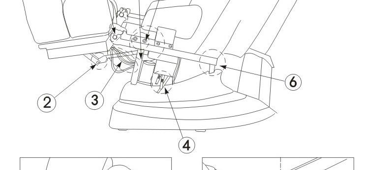 工程图 简笔画 平面图 手绘 线稿 750_347