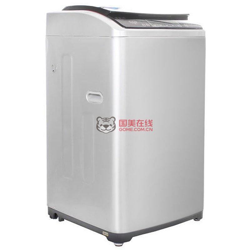 海尔(haier)xqs60-zy1128洗衣机