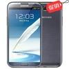 三星(SAMSUNG)Note2-N7100手机(16G)