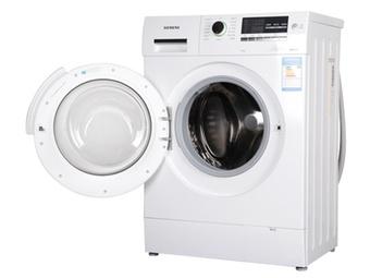 西门子(siemens)xqg56-10m3m0(ws10m3m0ti)洗衣机